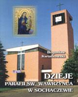 dzieje_parafii_sw_wawrzynca_w_sochaczewie_small.jpg