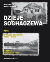 dzieje_sochaczew_200.jpg