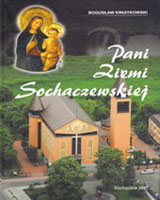 pani_ziemi_sochaczewskiej_small.jpg