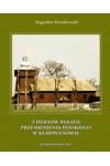 Z dziejów parafii Przemienienia Pańskiego w Kurdwanowie, Kurdwanów 2012