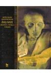 Mumie. Władcy, święci, tyrani, Warszawa 2005