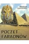 Poczet Faraonów, Paprotnia 1998